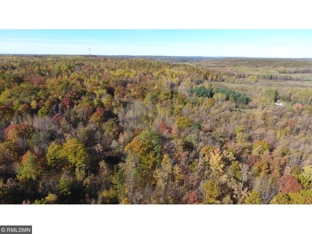 Image of  for Sale near Spooner, Wisconsin, in Washburn County: 40 acres