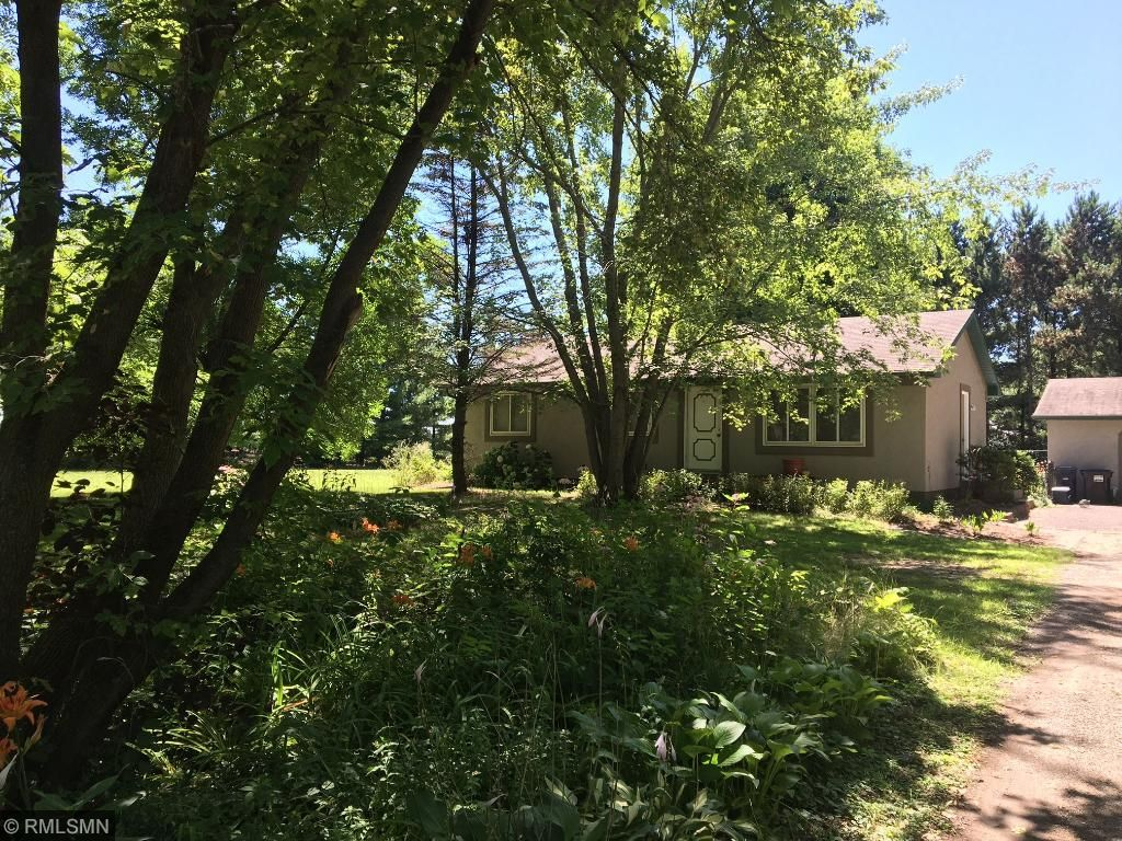 Photo of 10525 217th Street N  Scandia  MN