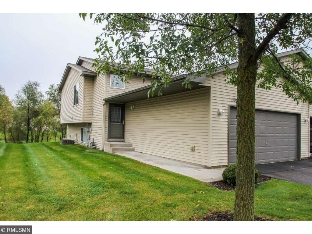 Photo of 11021 187th Avenue NW  Elk River  MN