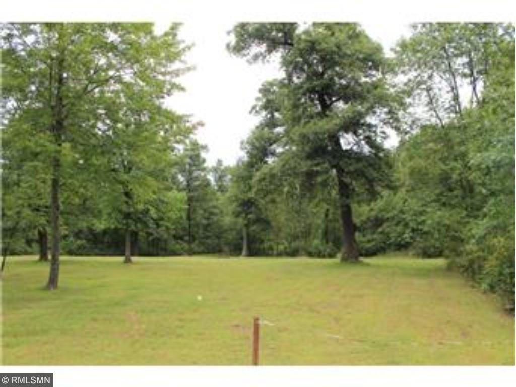 Image of  for Sale near Grantsburg, Wisconsin, in Burnett County: 19.47 acres