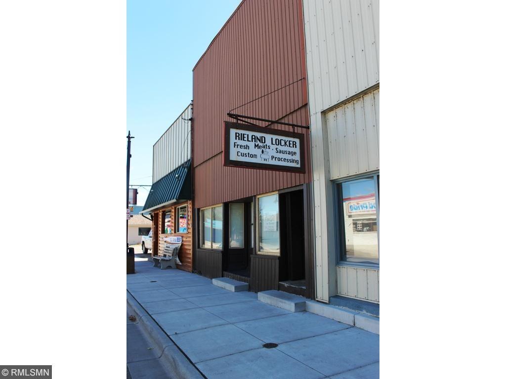 141 Main St W, Richmond, MN 56368