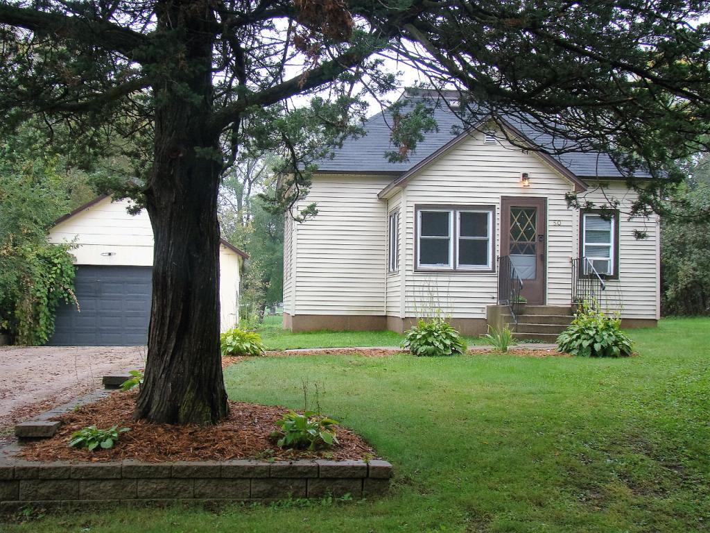 Photo of 50 Magnus Johnson Street N  Kimball  MN