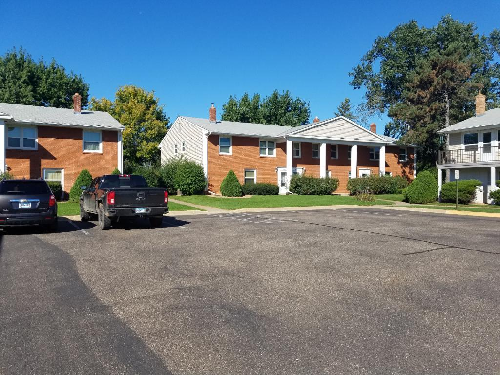 Photo of 1394 Colonial Drive  Roseville  MN