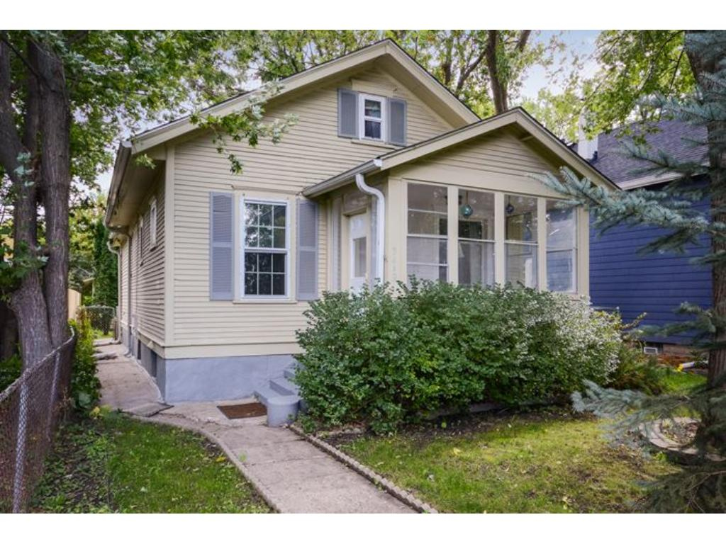 Photo of 3449 32nd Avenue S  Minneapolis  MN