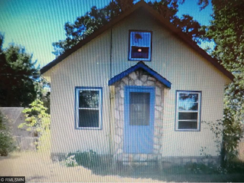 Photo of 24476 112th Street NW  Zimmerman  MN