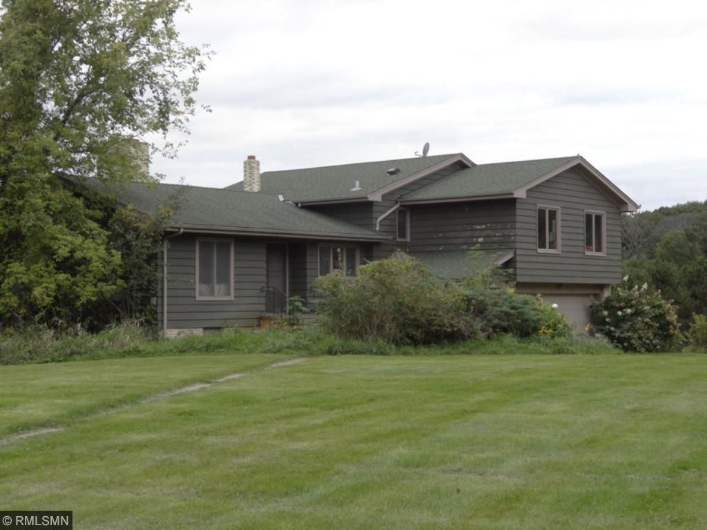 13041 Mayberry Trl N, Scandia, MN 55073