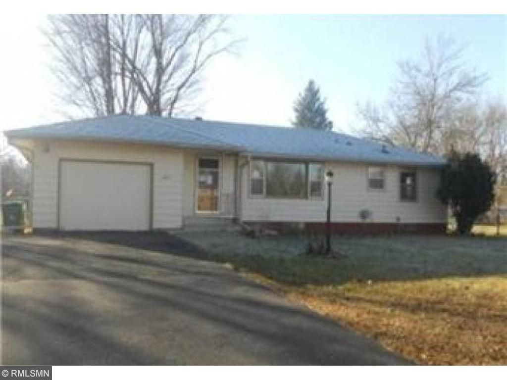 Photo of 6817 Dutton Avenue  Brooklyn Park  MN
