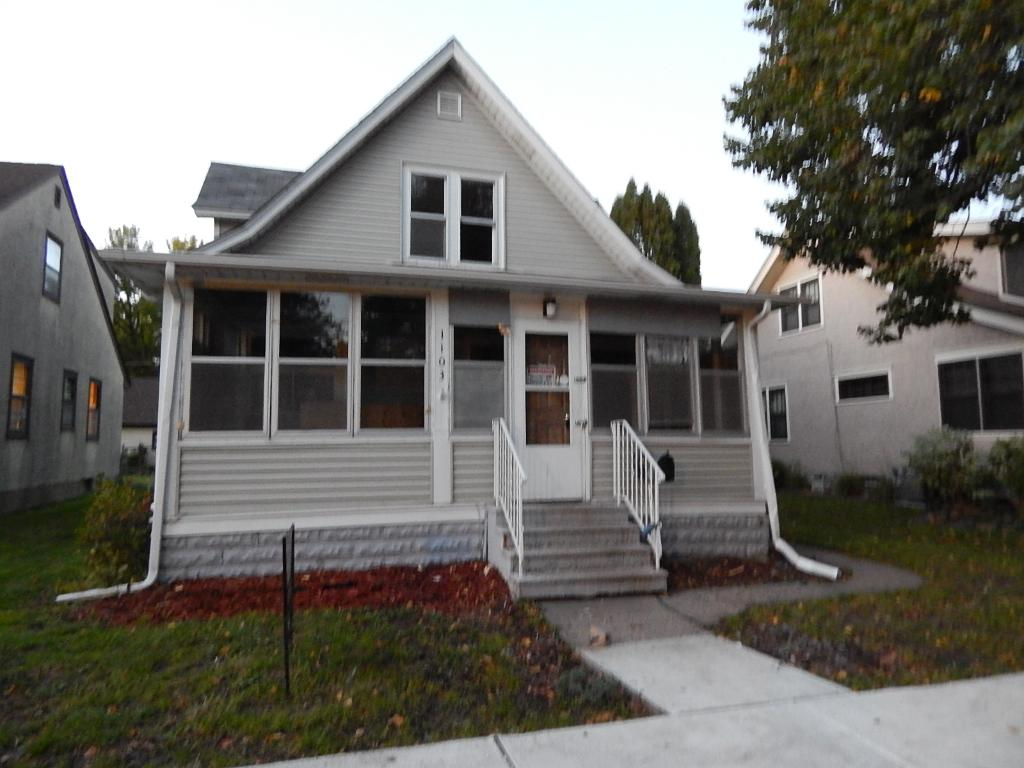 Photo of 1103 Jessamine Avenue E  Saint Paul  MN