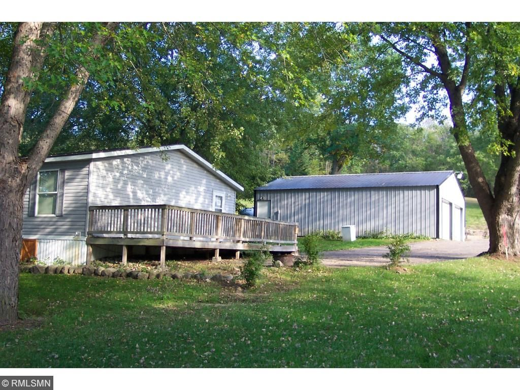 Photo of 22944 Green Acres Drive  Richmond  MN
