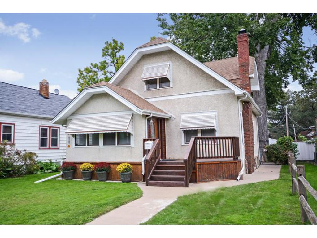 Photo of 4245 Snelling Avenue  Minneapolis  MN