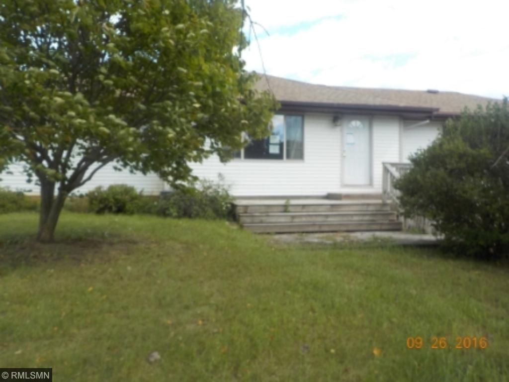 Photo of 7135 Spruce Drive  Princeton Twp  MN