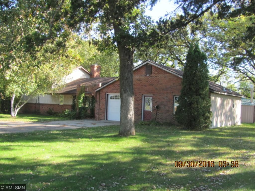 Photo of 13949 325th Avenue NW  Princeton  MN