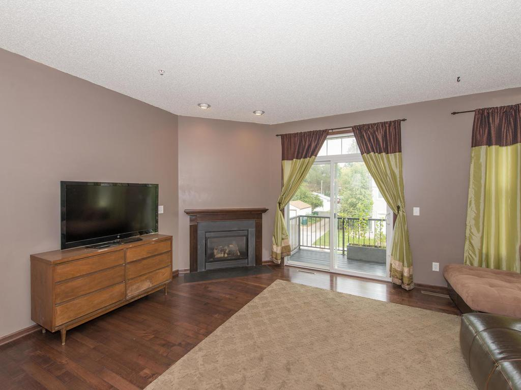 Photo of 405 Lookout Place  Columbia Heights  MN
