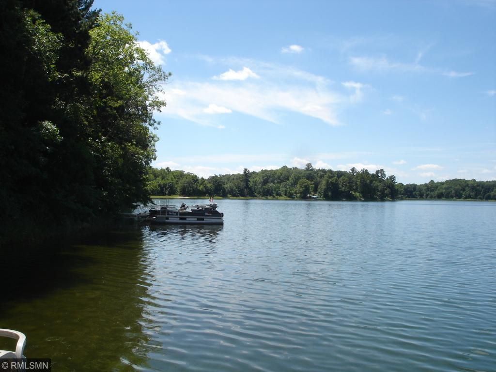40676 Pinto Drive Fawn Lake Twp Mn 56438 Us