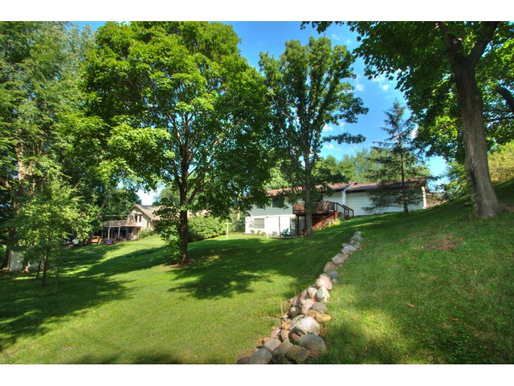 Photo of 2205 Oakwood Drive  Burnsville  MN