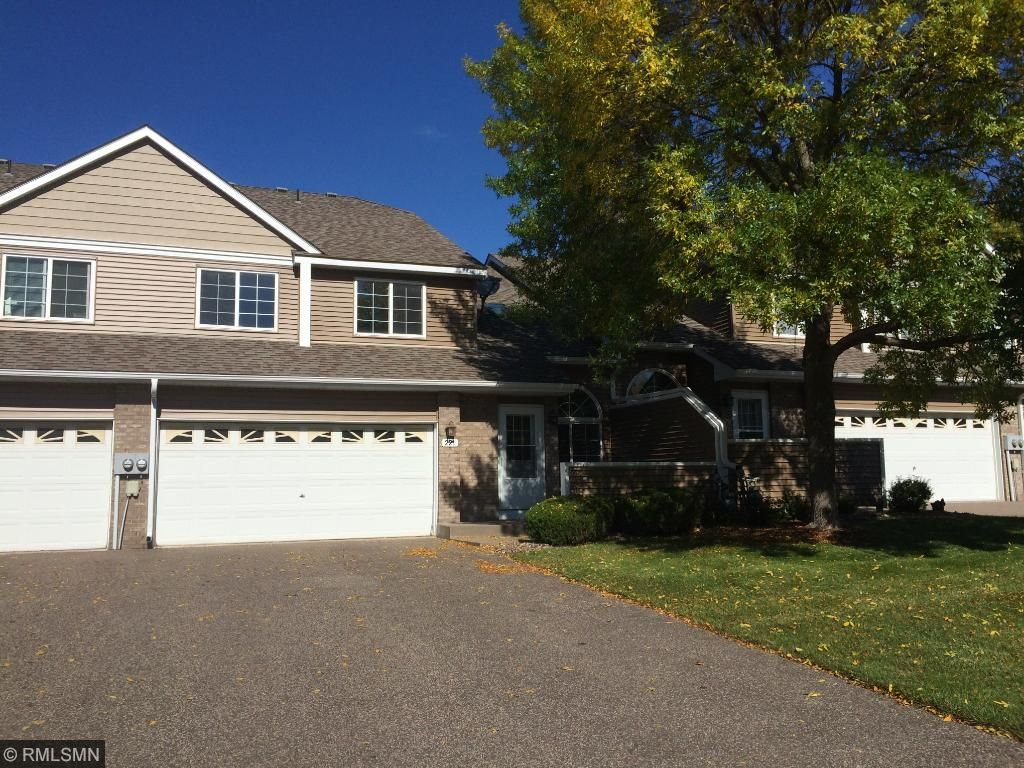 Photo of 221 Primrose Court  Vadnais Heights  MN