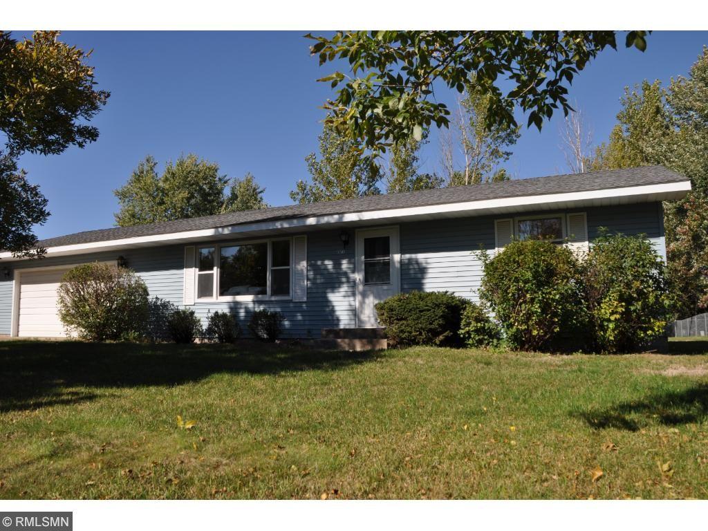 550 Ron Dr, New Richmond, WI 54017