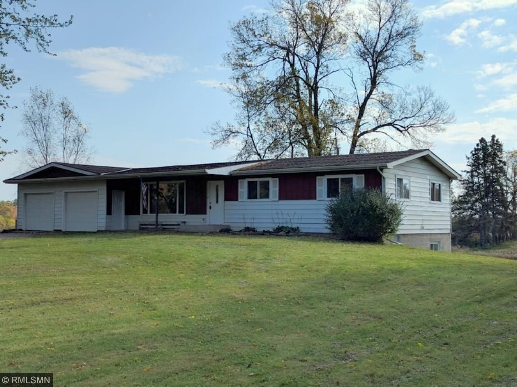 Photo of 28638 Quarry Street  Pomroy Twp  MN