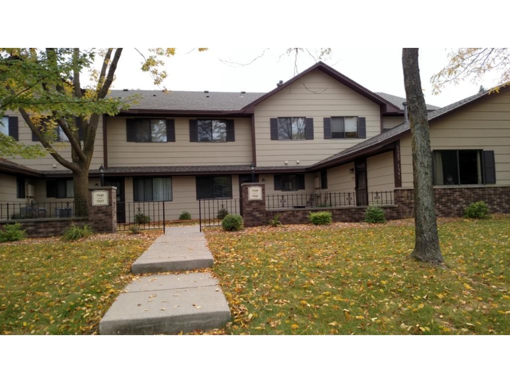 Photo of 7541 Villa Court  Eden Prairie  MN