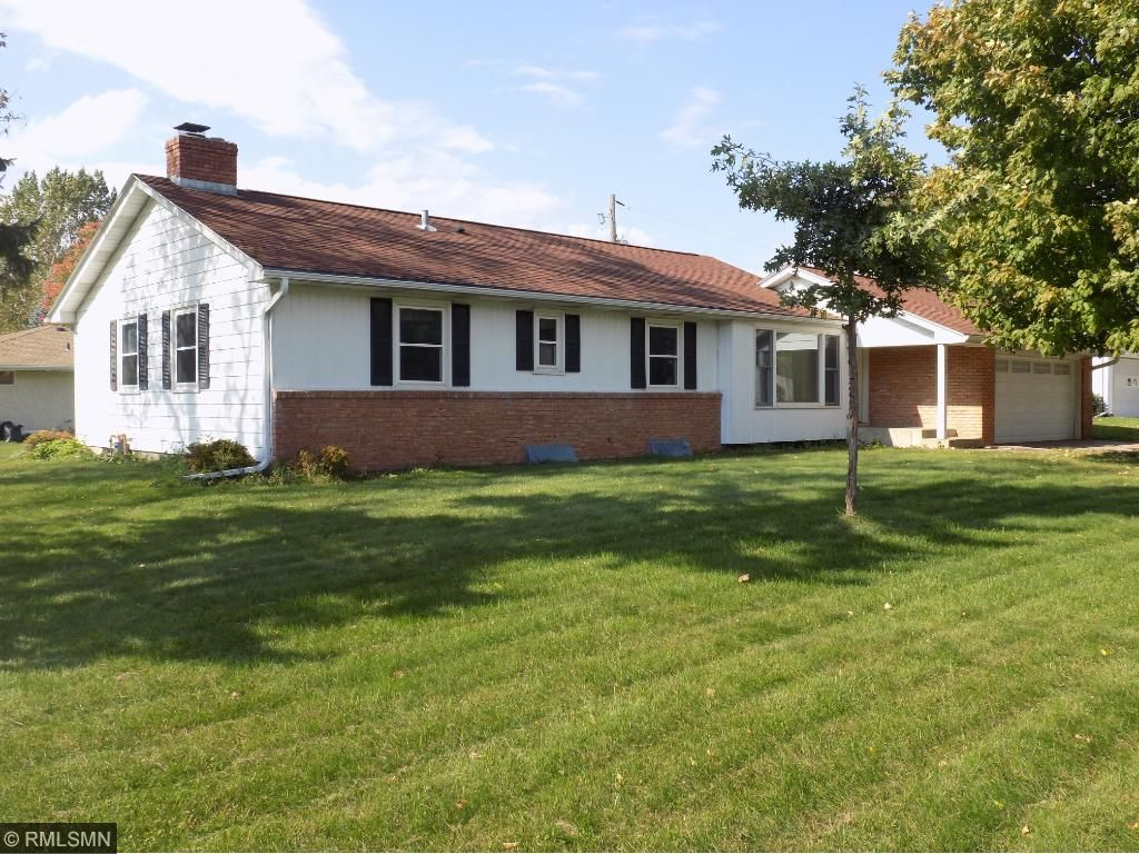 Photo of 355 13th Street S  Hudson  WI