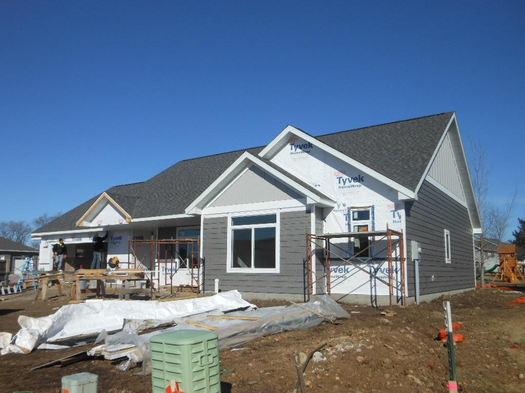 Photo of 405 13th Street N  Cold Spring  MN
