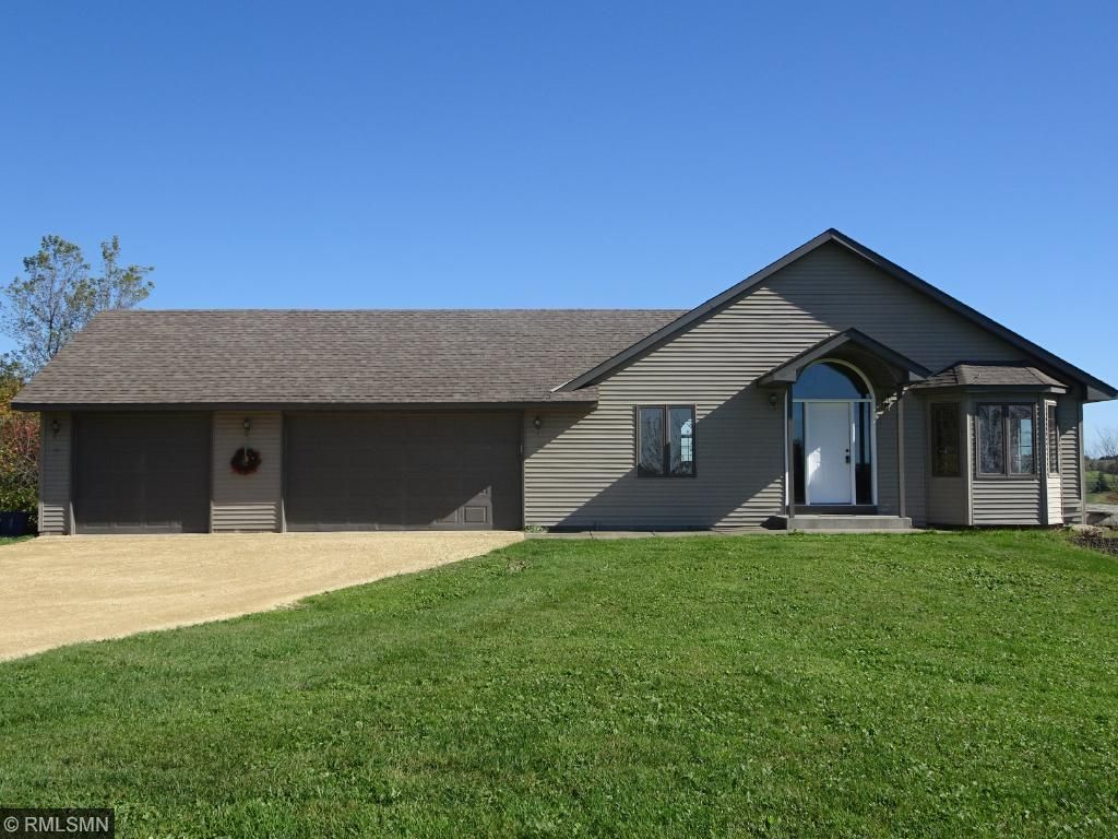 N7096 290th St, Spring Valley, WI 54767