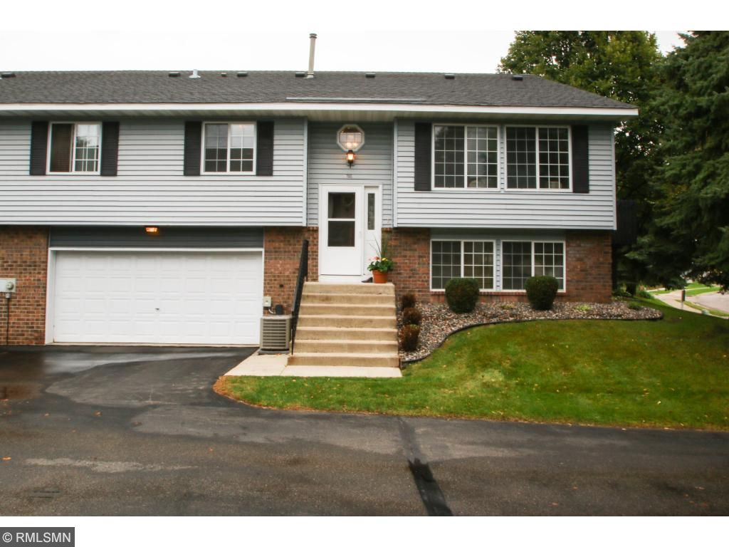 Photo of 7915 147th Street W  Apple Valley  MN