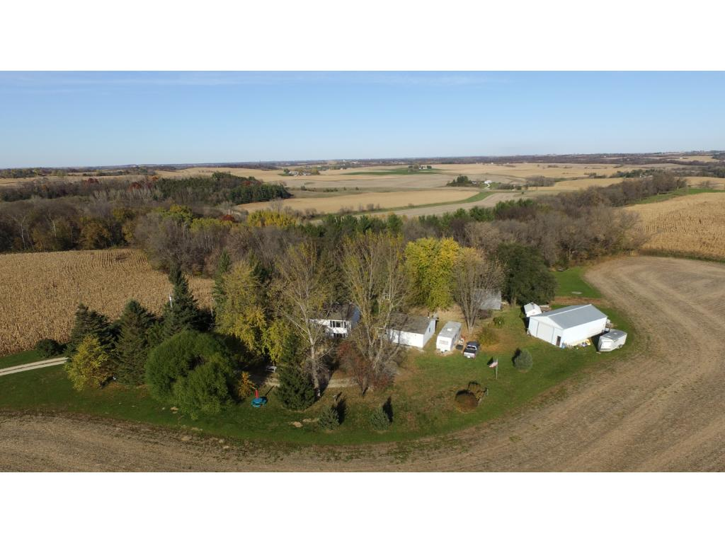 Photo of 32768 Woodhaven Trail  Cannon Falls  MN
