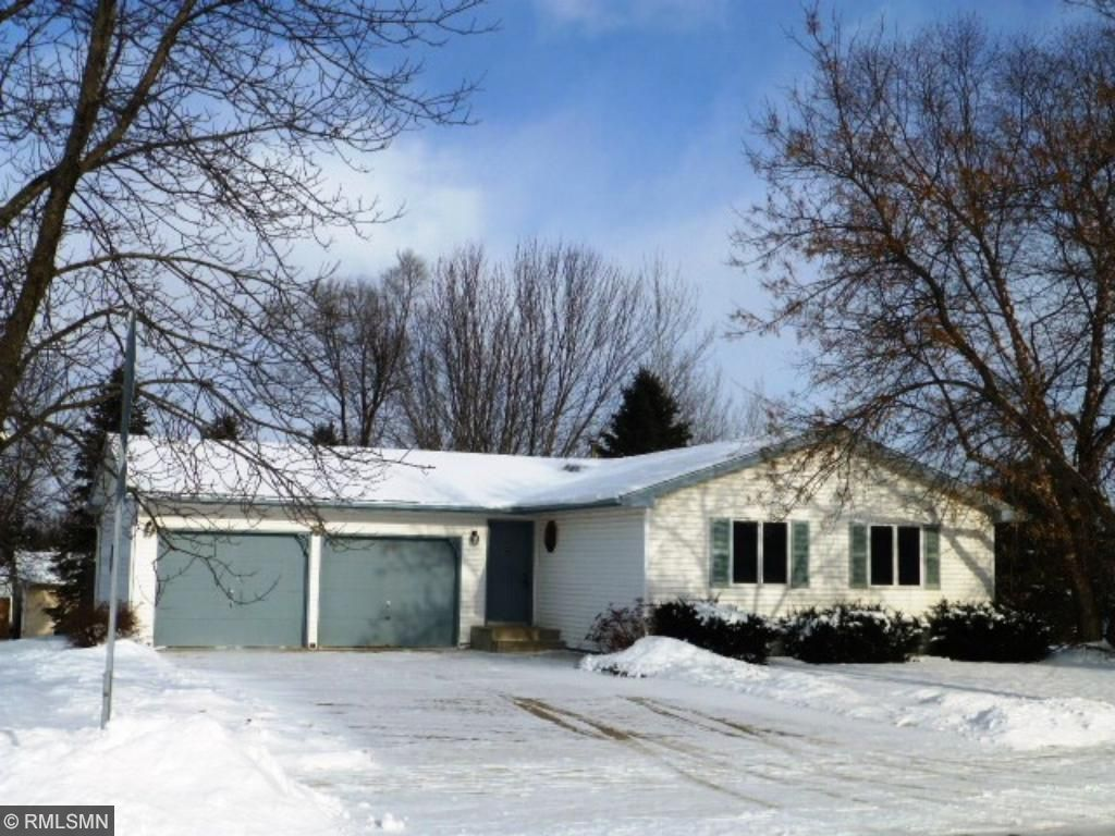 743 Paperjack Dr, New Richmond, WI 54017