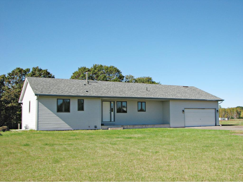 Photo of 12811 299th Avenue NW  Princeton  MN