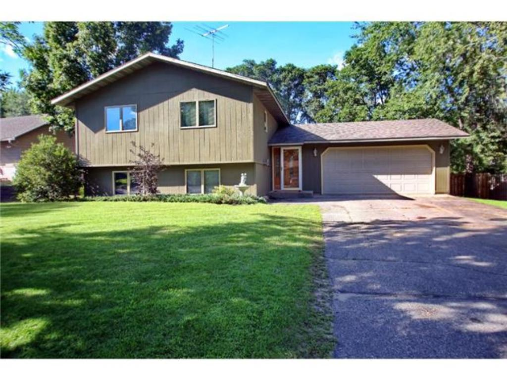 Photo of 301 9th Street N  Sartell  MN
