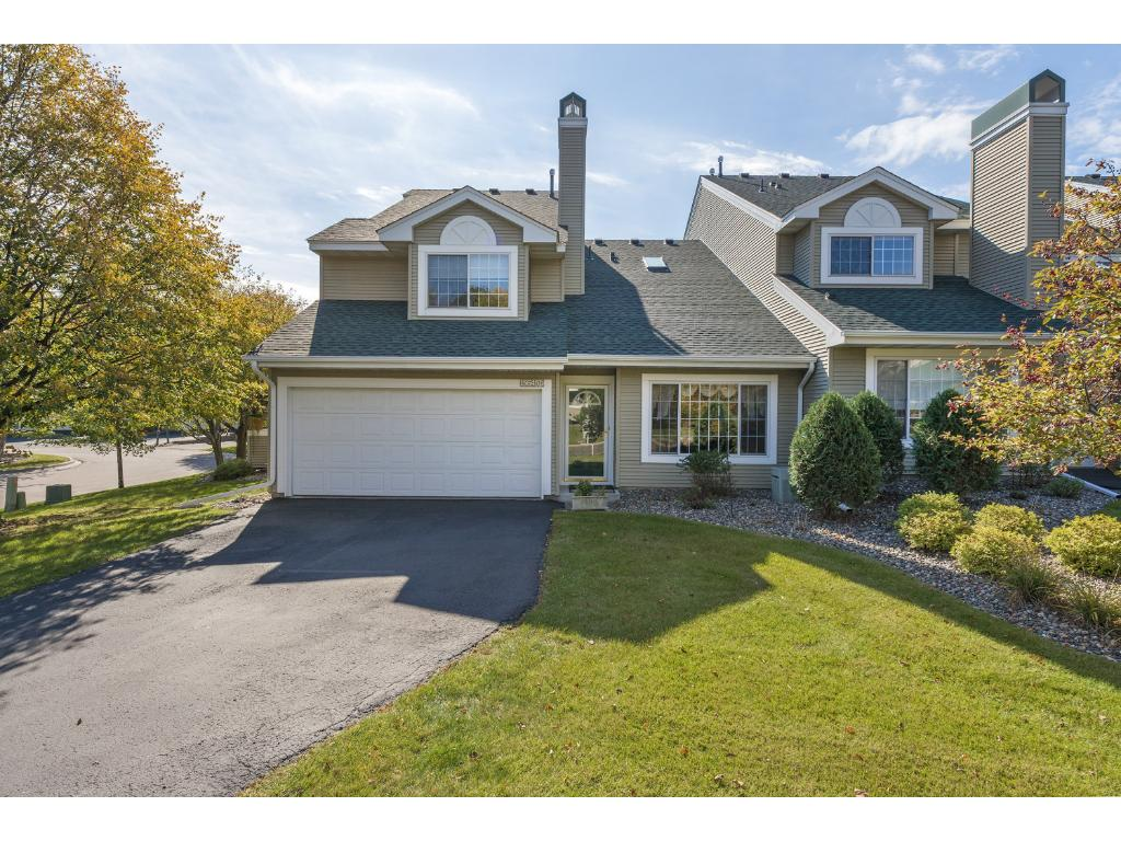 Photo of 15645 25th Place N  Plymouth  MN