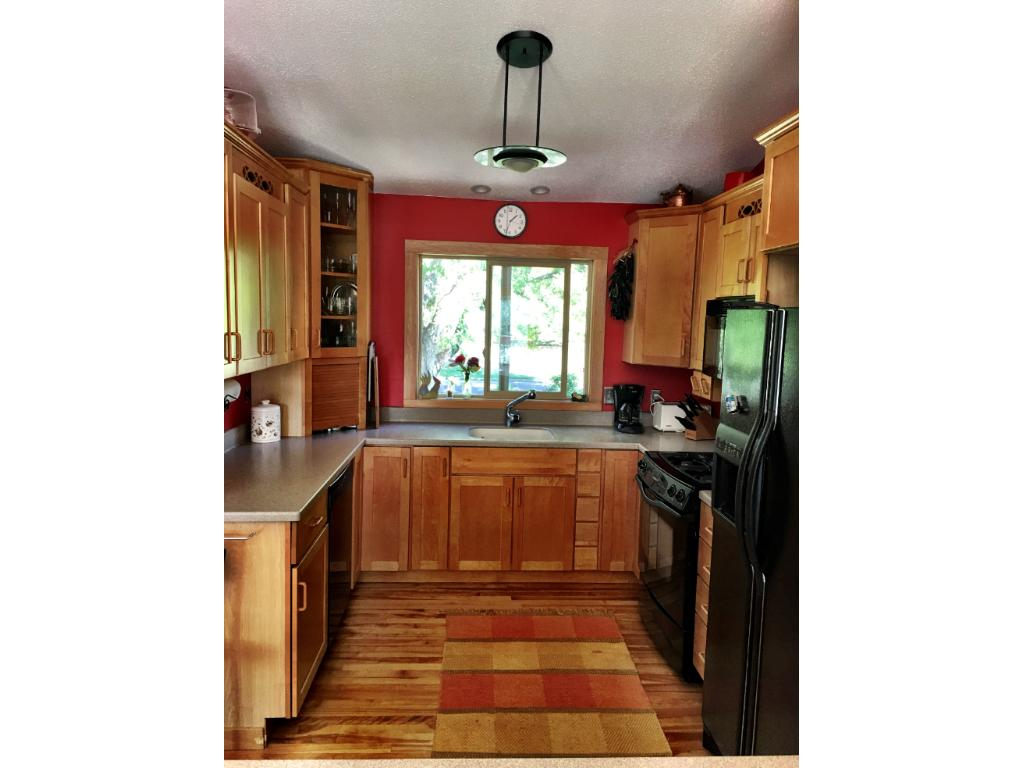 Photo of 16245 18th Avenue N  Plymouth  MN