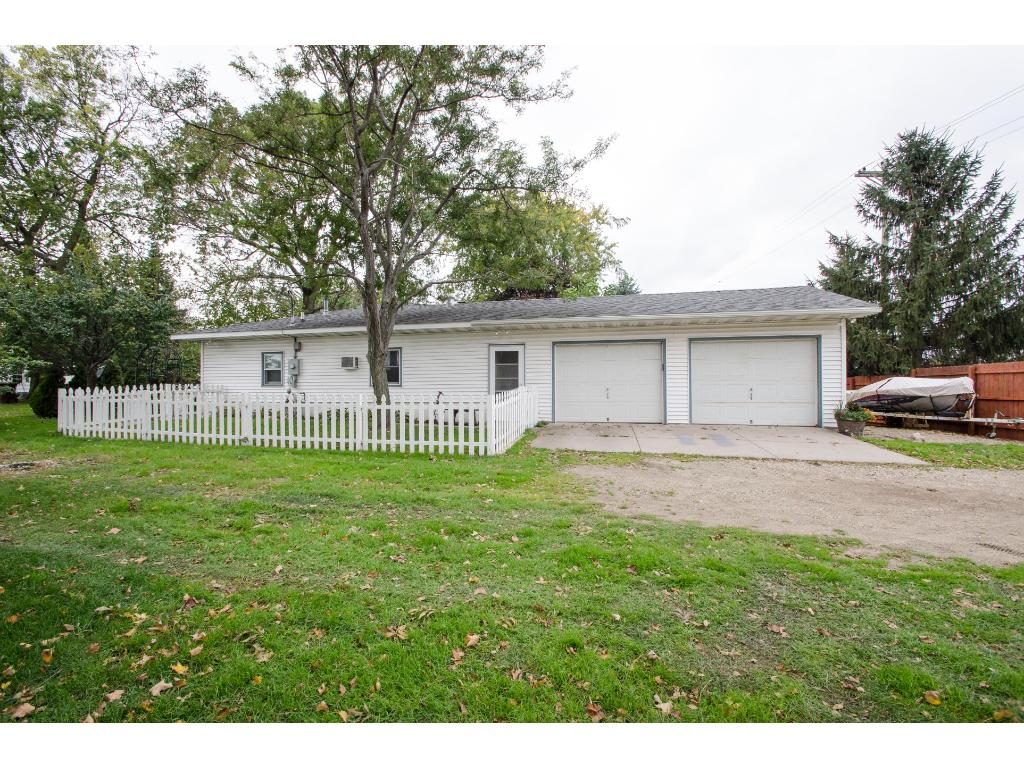 Photo of 104 County Road 37  Maple Lake  MN