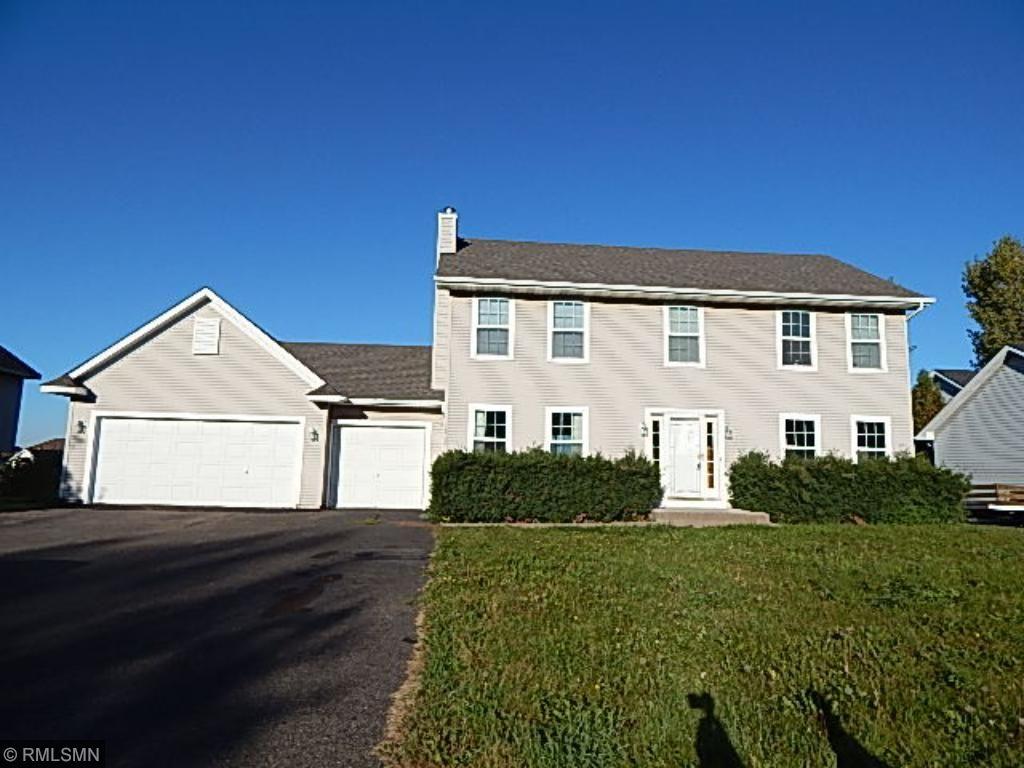 8081 Ravenrock Rd, Rockford, MN 55373