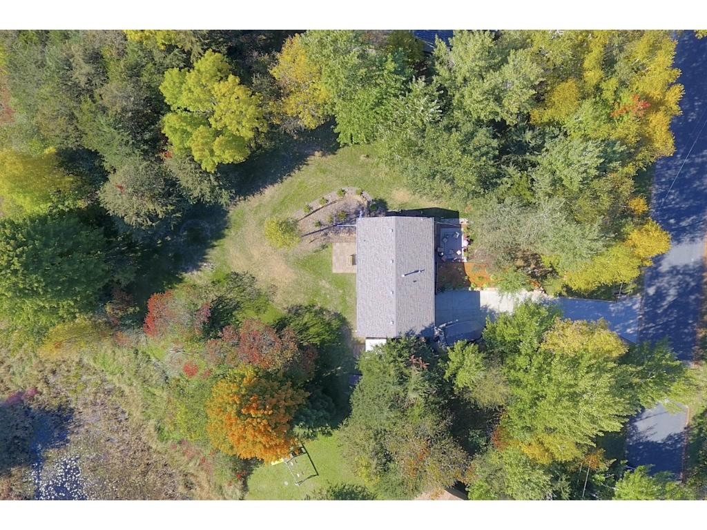 Photo of 30920 Montclair Drive  Lindstrom  MN