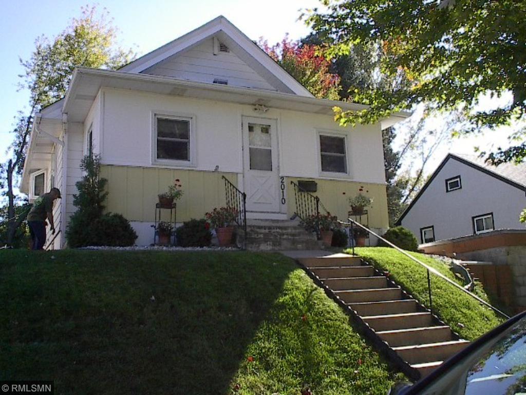 Photo of 2010 Nortonia Avenue  Saint Paul  MN