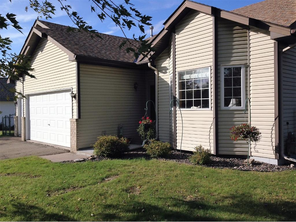 Photo of 11982 309th Avenue  Lindstrom  MN