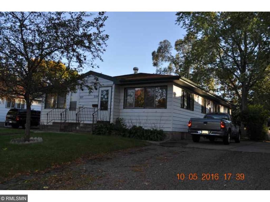 207 Poplar St W, South Saint Paul, MN 55075
