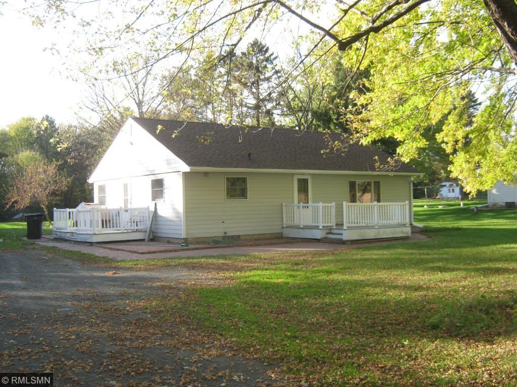 Photo of 325 State Road 35  Farmington Twp  WI