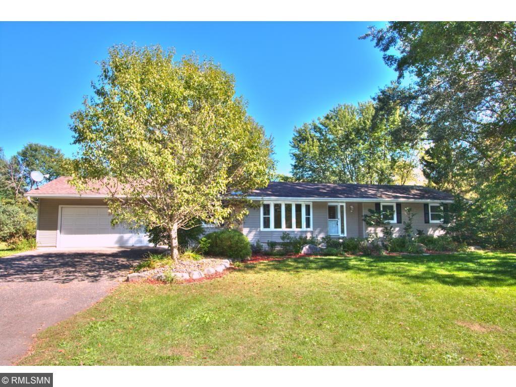 1707 Nolan Ave N, Stillwater, MN 55082
