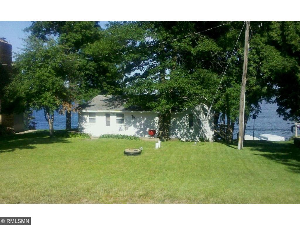 Photo of 28830 Antelope Trail  Grey Eagle  MN