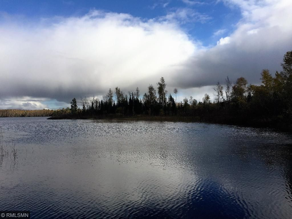 1734 Bear Head State Park Rd, Ely, MN 55731