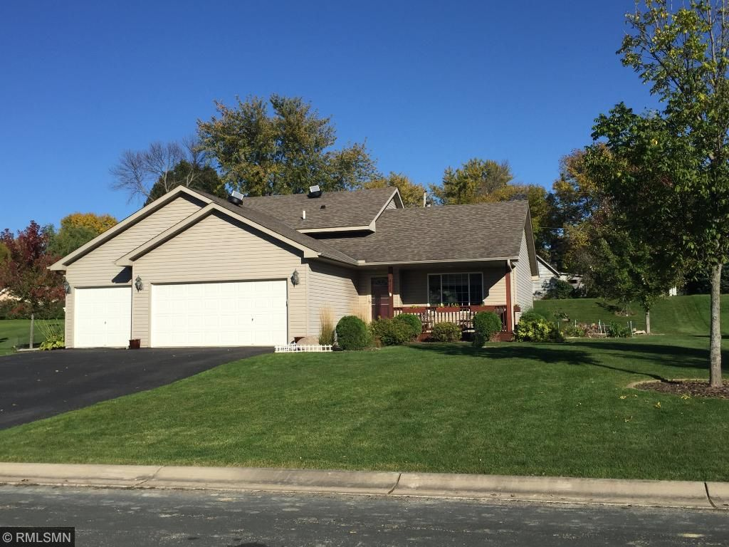 Photo of 411 Park Circle  Norwood Young America  MN