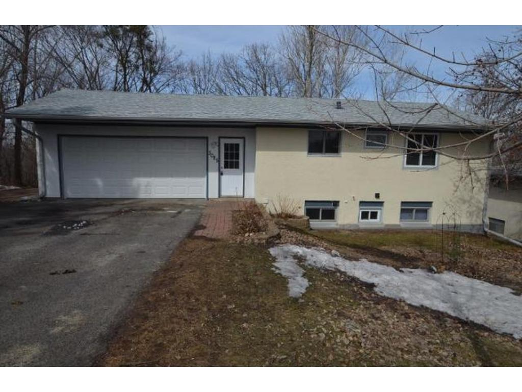 Photo of 3085 Upper 76th Street E  Inver Grove Heights  MN