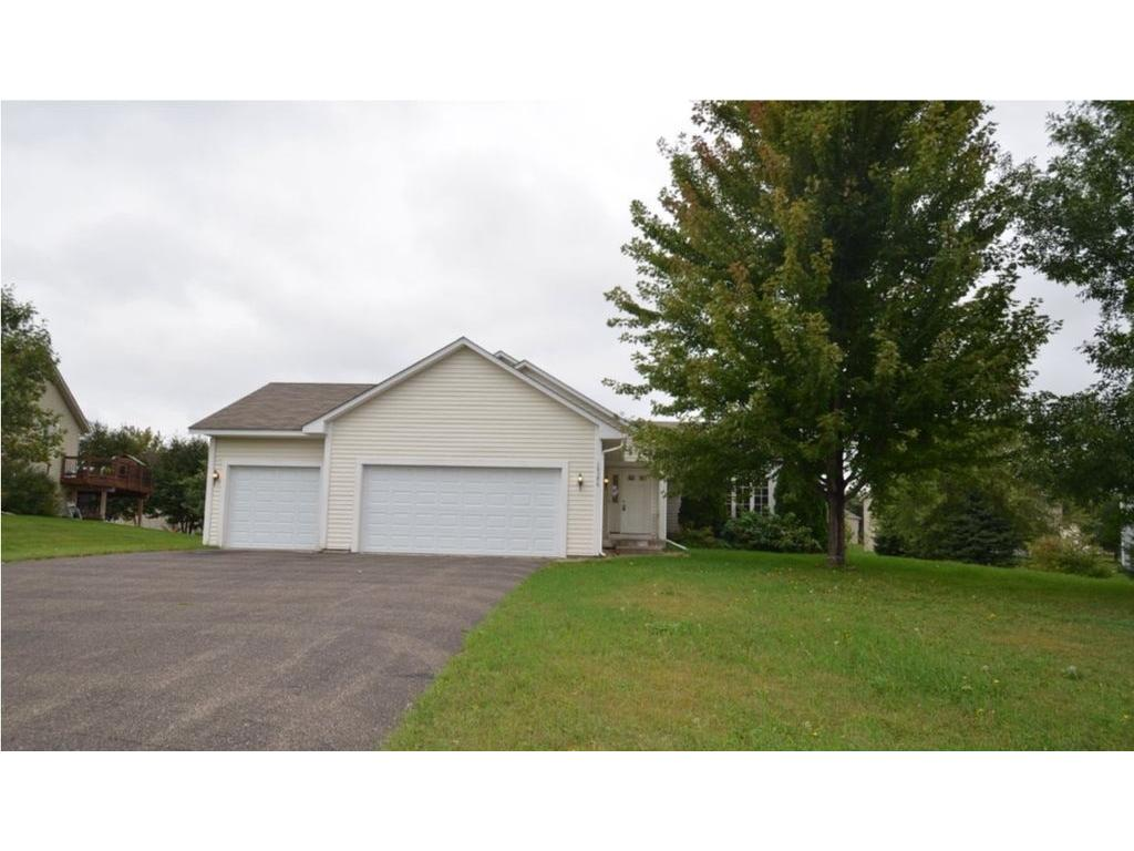 Photo of 10386 Oakridge Place  Elko New Market  MN