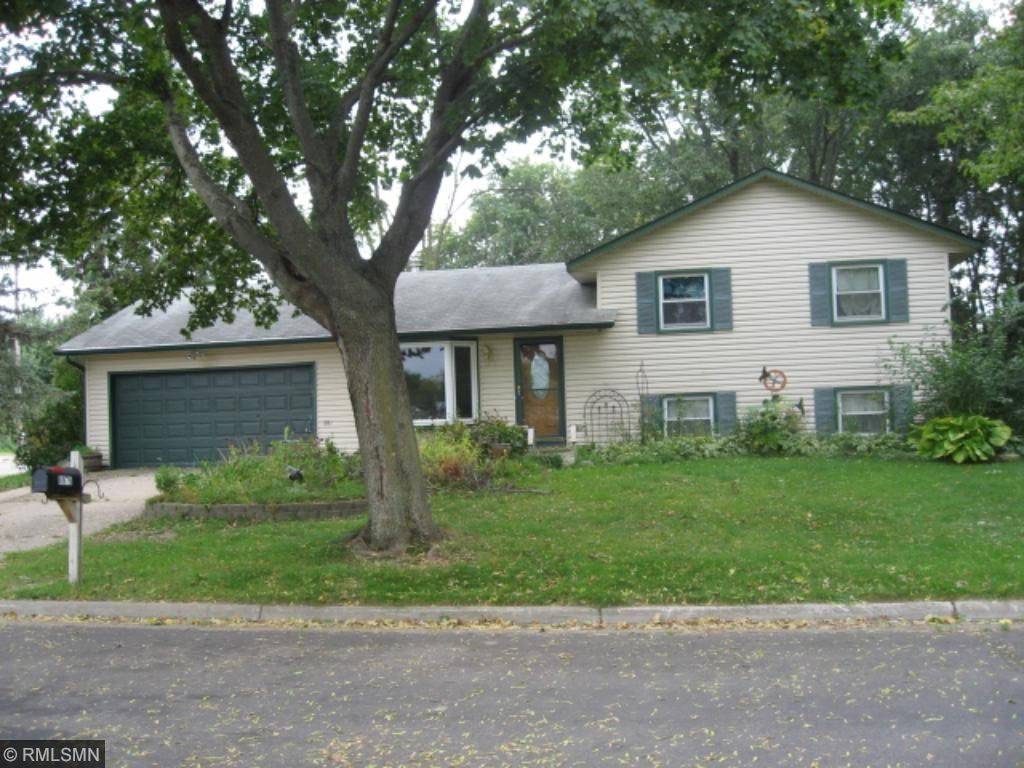 Photo of 8979 80th Street S  Cottage Grove  MN