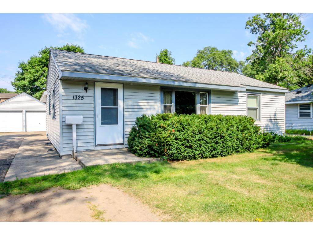 1325 16th Ave S, Saint Cloud, MN 56301