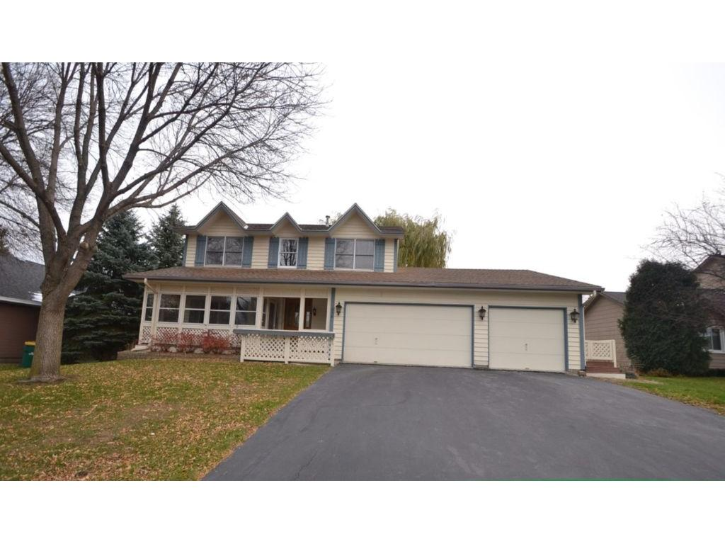 Photo of 17036 Glenwood Avenue  Lakeville  MN
