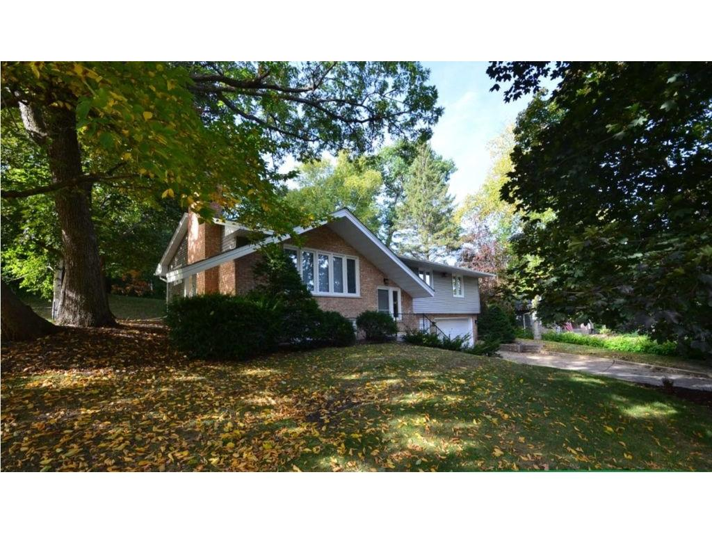 Photo of 5716 Melody Lane  Edina  MN